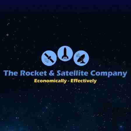 Pakistan's first Private Space Company – CEO Sami Ullah Khan